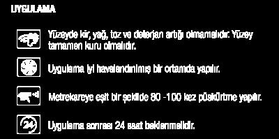 cabintab2tr