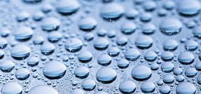 glass and ceramic nano coating