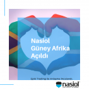 nasiol günay afrika nano koruma