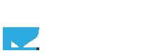 nasiol nano coatings logo