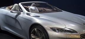 Applying Car Nano Ceramic Coating