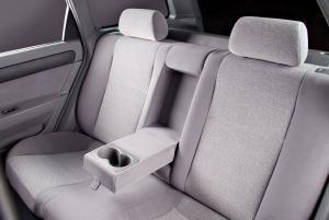 car seat nano protect