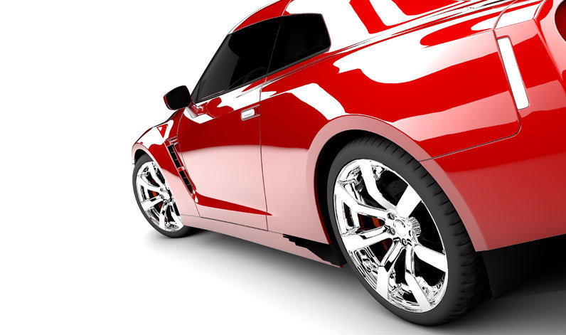 What Is Nano Car Paint Protection Nasiol Blog