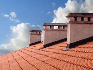 roof nano coating