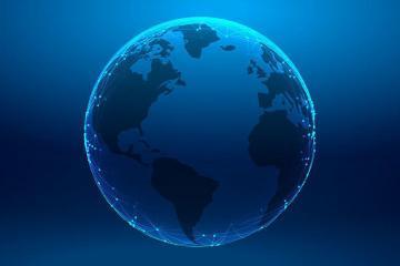 nasiol world