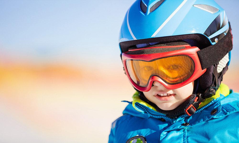 child-skier-goglide-nasiol