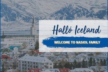 Iceland-News-Image-EN-2