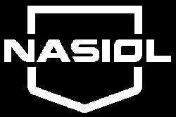 nasiol-white-logo.png